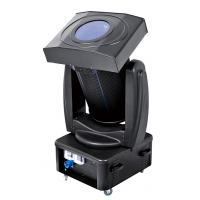 Quality Moving head Beam searchlight/high- power outdoor light/ outdoor lighting factory/full colo for sale