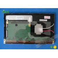 Quality LTA070B792F  TOSHIBA  LCD Panel  7.0 inch    with  152.4×91.44 mm for sale