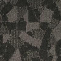 Quality Modern Beautiful Pattern Hotel Carpet Tiles , Commercial Carpets For Hotels for sale