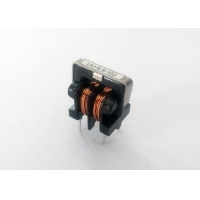 Quality UU 9.8 Common Mode Inductors Signal Switch Frequency Power Supply Chokes Coils Filters for sale