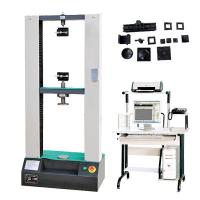 Quality Computerized Thermal Insulating Material Testing Machine for sale