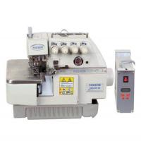 Quality Direct Drive Overlock Sewing Machine FX747F-UT for sale