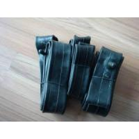 Quality Bicycle Inner Tube 16x2.125 for sale