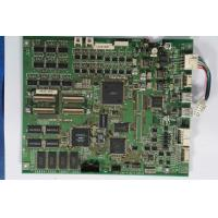 China 28800H1300A / 28807H1300 / 2880 0H1300 / 2880 71300 Konica minilab part used for sale