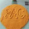 Buy cheap 70%-90% Basicity White Polyaluminium Chloride Powder PAC Water Purification for from wholesalers