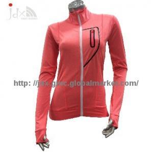 China 2014 New Style hot Style Women's Cycling Jerseys on sale