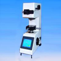 Quality Digital Micro Vickers Hardness Tester XHV-1000 High Precise 60hz / 50hz With Cold Light for sale