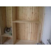 Buy cheap Fir Finger Joint Board from wholesalers