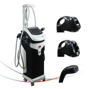 China ultrasonic cavitation laser rf vacuum roller slimming machine on sale