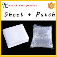 Buy New Product promote sleeping relive fatigue kinoki cleansing detox patch dispel at wholesale prices