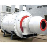 China Ball Mill Price/Ball Mill/High Efficiency Ball Mill With Low Price on sale
