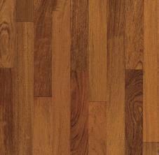 China Jatoba/Brazilian Cherry Timber Flooring (SJ-8) on sale