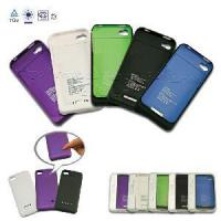 Quality Emergency Battery Case for iPhone for sale