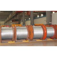Quality Galvanized Steel Wire - 7 for sale