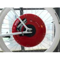 Quality PU Wheels for tandem transport dollies for sale