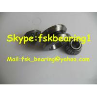 China VBT15Z-2 Auto Steering Bearing Automotive Parts and Accessories on sale