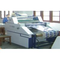 Shenzhen Rencai Printing Co., Ltd.