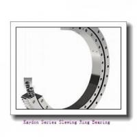 Quality Slewing Bearing/Ring for Tower Crane (QTZ3.15-160) for sale
