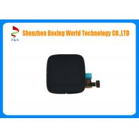Quality Square 1.3 Inch TFT LCD Touch Screen Module 240 * 240 Resolution Wide Viewing Angle for sale