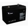 Buy cheap 6V 225Ah /lead acid battery-FM series/UPS battery /VRLA battery(7.2Ah~225Ah) from wholesalers