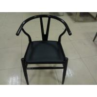 China sell wishbone chair,steel chair,dining chair,leisue chair,#DJ-01 on sale
