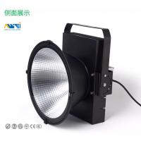 Quality Warehouse Lighting Fixtures Industrial High Bay LED Lights 100W 150W 200W 250W for sale