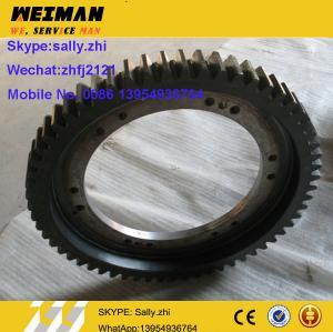 China original SDLG output gear of the inter shaft, 3030900108 , SDLG  parts for SDLG wheel loader LG956L for sale on sale