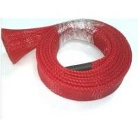 Quality Fishing Rod Covers Type Fishing Spinning Rod Protection Sleeve for sale