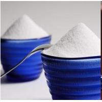 Quality D Xylose Powder Food/Feed/Industrial Grade for sale
