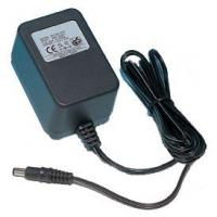 China 24VDC 5A, 100-240VAC, 50-60Hz cctv camera accessories Power supply for switched on sale