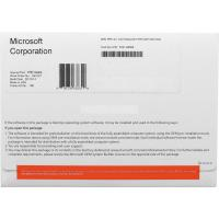 Quality English Retail License Key Microsoft Windows 8.1 Professional OEM Package Win 8.1 Operating System for sale