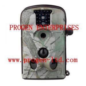 Quality 12MP Ltl-Acorn MMS Low-Glow flash Scouting Cameras Ltl-5210MM for sale