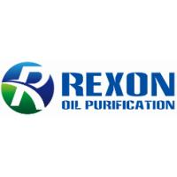 China Chongqing Rexon Oil Purification Co., Ltd logo