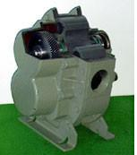 Quality Blowers for sale