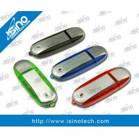 Best Promotional USB Flash Drive, Flash Disk, Memory Stick with Logo Printing as Giveaway wholesale