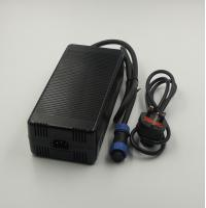 Quality 3D printer 220v 24v power supply 400W PFC>0.96 for sale