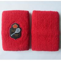 Best Sweatband DH-002 for Men Size , Wristband wholesale