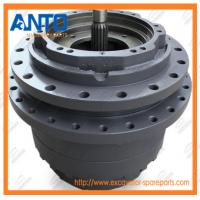 Quality Hyundai Excavator Robex R290-7 R305-7 R320-7 Travel Reduction Gearbox for sale