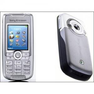 China Sony Ericsson K700; Sony Ericsson K700 cellphone; Sony Ericsson K700 mobile phone; Brand phone K700 on sale