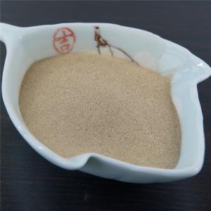 Quality Water Soluble Calcium Boron Foliar Fertilizer Micronutrients For Plants for sale