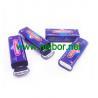 Buy cheap custom printing hinged lid tall mint tin box candy box from wholesalers