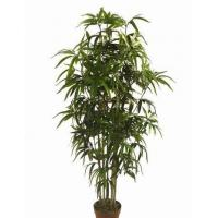 Artificial Plants Bamboo Trees