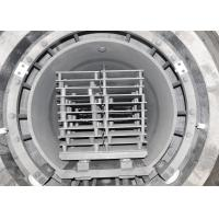 China 224 High temperature vacuum furnace for sintering high temperature cemented carbide material for sale