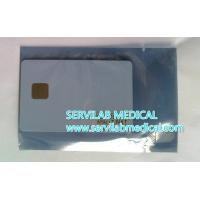 Quality Reagent Smart Card AcT.Diff 2 Analyzer 2122060 6706442 6706802 for sale
