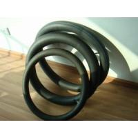 Buy cheap Butyl Motorcycle Tube 250/275-10 from wholesalers