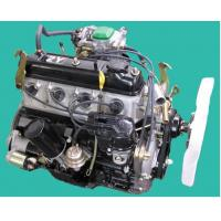 ... Engine together with 2000 Chrysler 300 also Wiring Diagrams Free