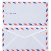 Quality Envelope Printing service for sale