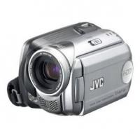 Best JVC Everio GZMG21 20GB HDD Digital Media Camcorder with 32x Optical Zoom wholesale