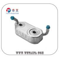 096 409 061 E oil cooler TF-1058