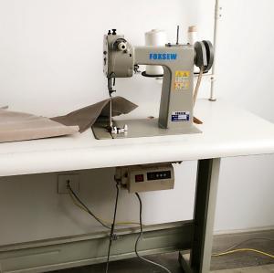 Quality Stick a skin Glove Sewing Machine Pk201 for sale